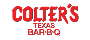 Colter's BBQ and Catering
